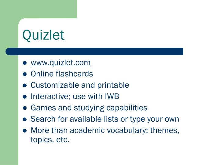 Extracredit ico 49 quizlet / Free coinstar san diego