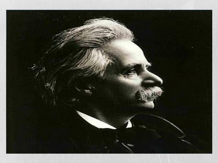 Både diktere, forfattere og kunstnere bidro sterkt til å skape