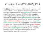 v alfieri vita 1790 1803 iv 4