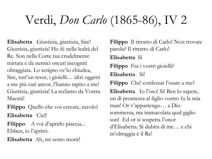 Verdi,