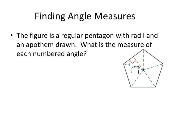 PPT 1 8 Perimeter Circumference And Area PowerPoint Presentation ID 62