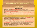 desarrollo jurisprudencial3