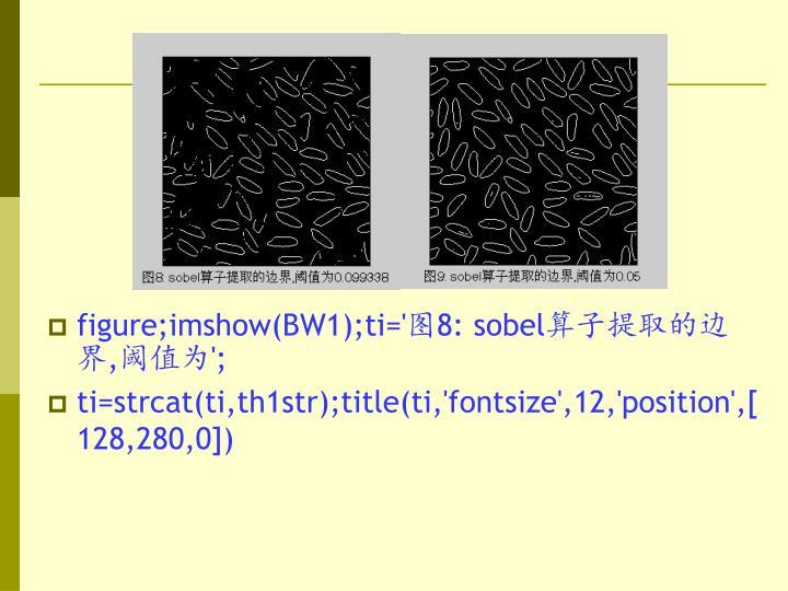 figure;imshow(BW1);ti='