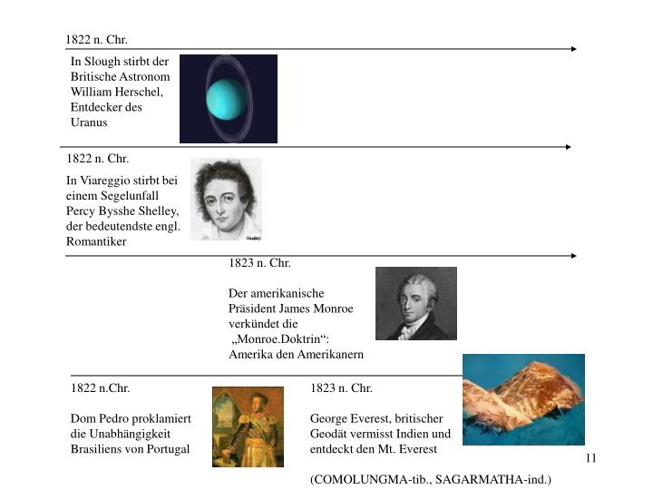 1822 n. Chr.