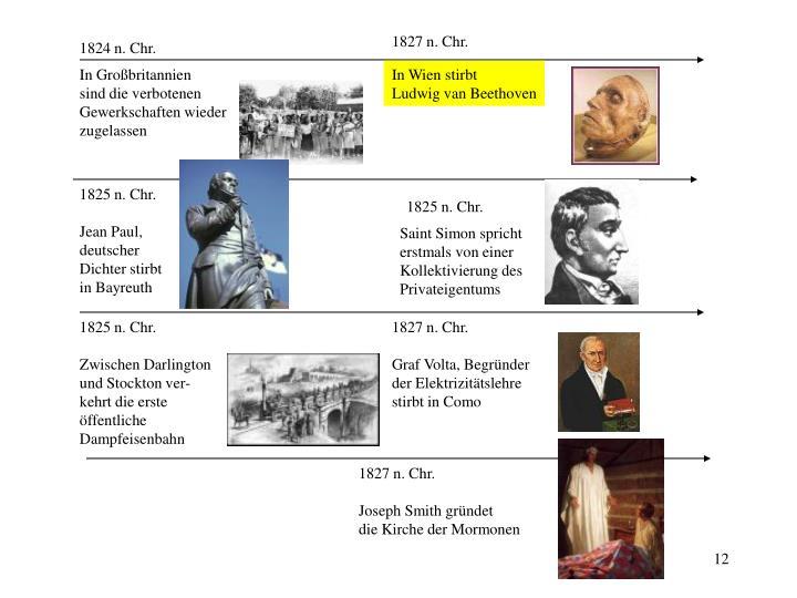 1827 n. Chr.