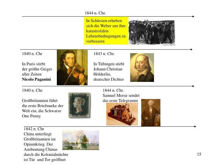 1844 n. Chr.