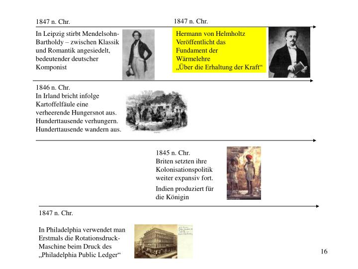 1847 n. Chr.