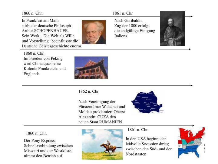 1860 n. Chr.