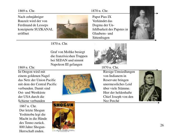 1869 n. Chr.