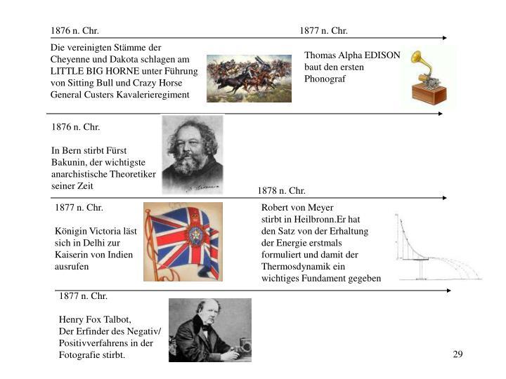 1876 n. Chr.