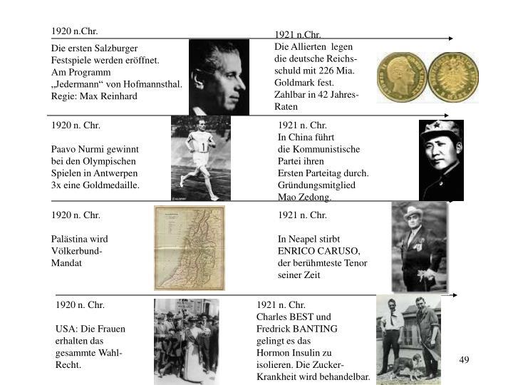 1920 n.Chr.