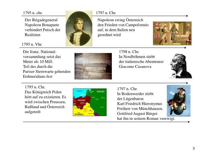 1795 n. chr.