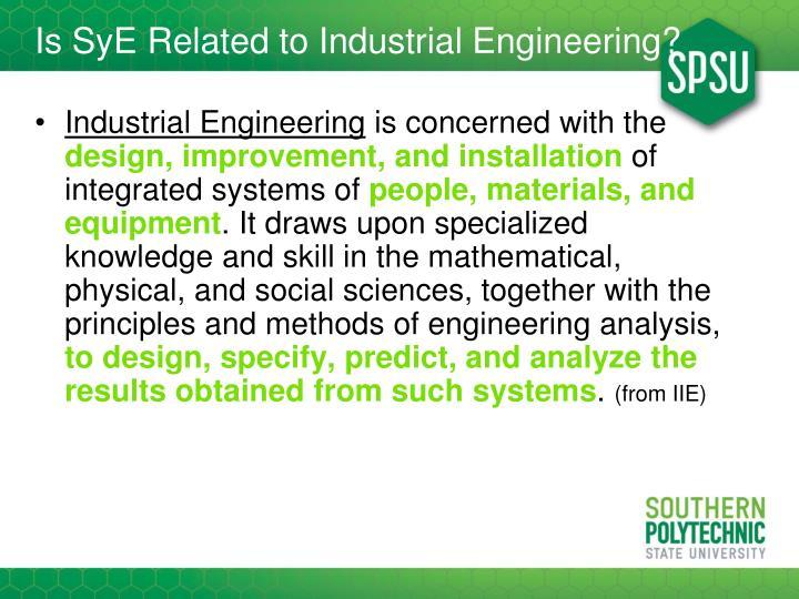 20 Most Useful Formulas for Industrial Engineers in Apparel Industry