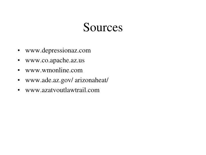 www.depressionaz.com
