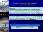 linea de transmisi n 60kv azangaro ananea huancane1
