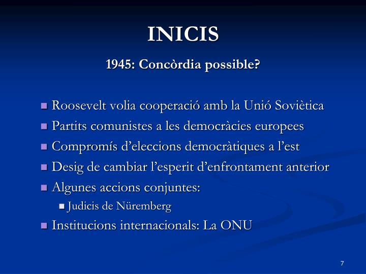 INICIS