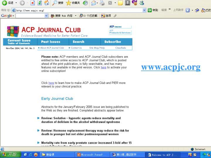 www.acpjc.org