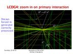 lcdg4 zoom in on primary interaction