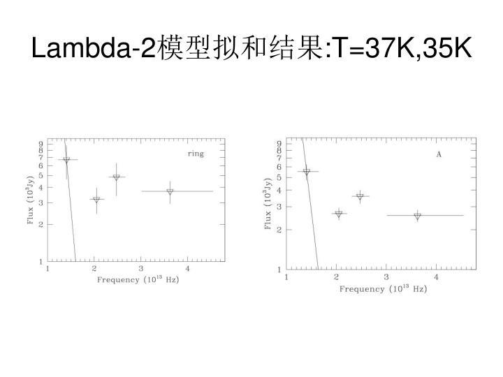 Lambda-2