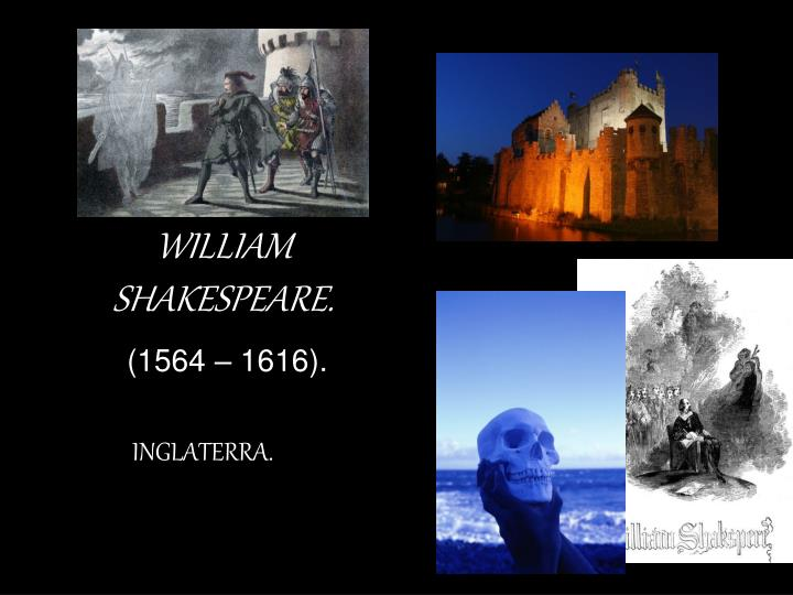What was the role of women in Julius Caesar by William Shakespeare?