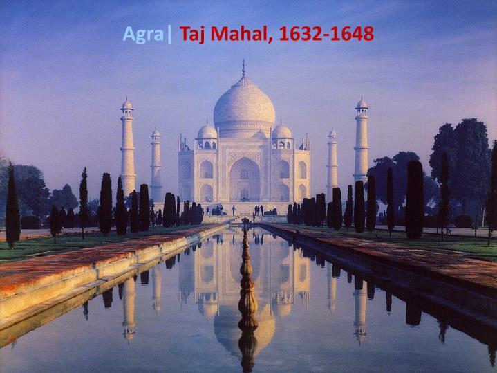 Agra|