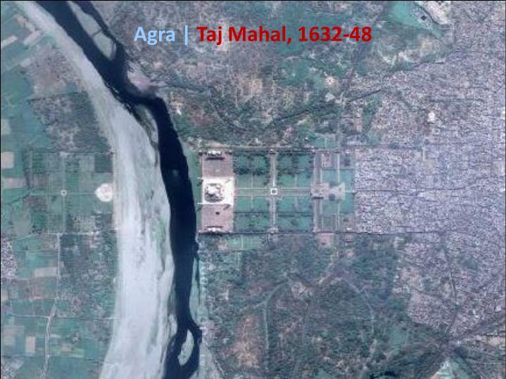 Agra |
