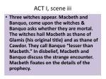 act i scene iii
