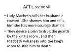 act i scene vii