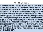 act iii scene iv