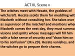 act iii scene v