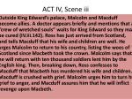 act iv scene iii