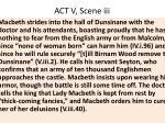 act v scene iii