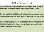 act v scene vi vii