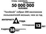 facebook 200