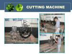 cutting machine1