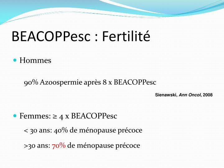 BEACOPPesc