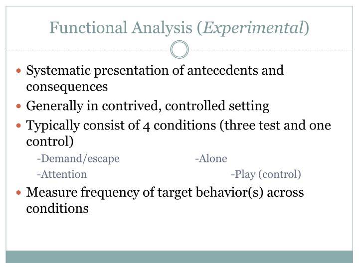 Functional Analysis (