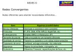 redes ii18