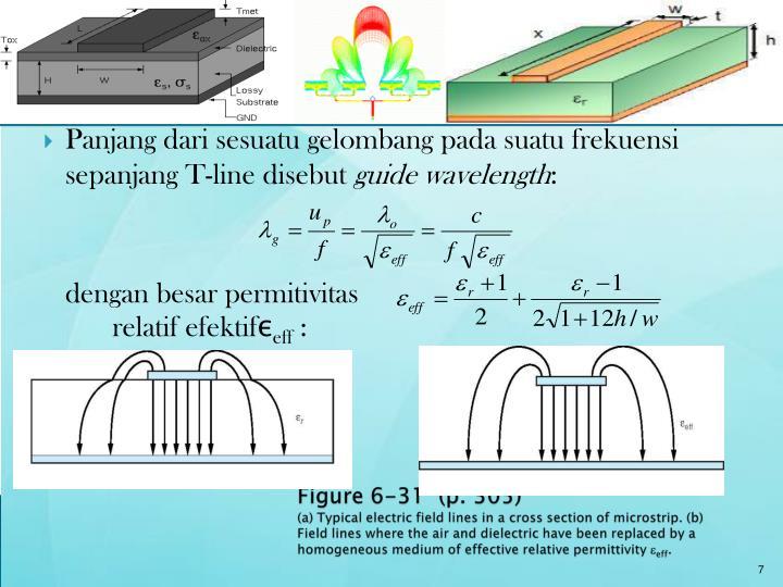 Figure 6-31  (p. 305)