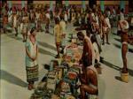 mercado de tlatelolco