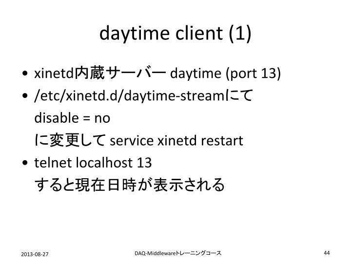 daytime client (1)