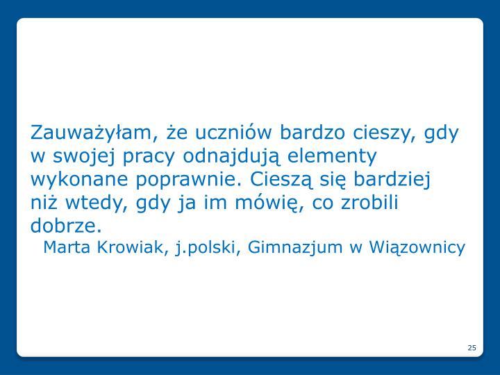 Zauwa