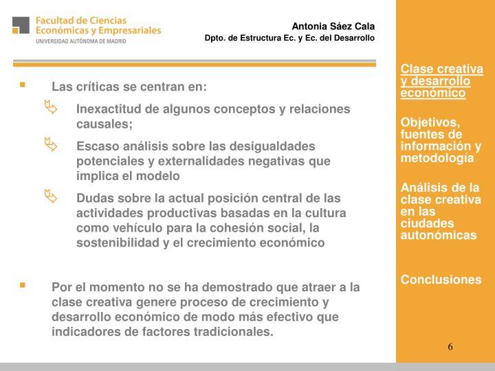 Antonia Sáez Cala