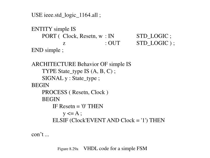 USE ieee.std_logic_1164.all ;