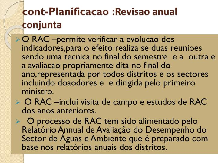 cont-Planificacao