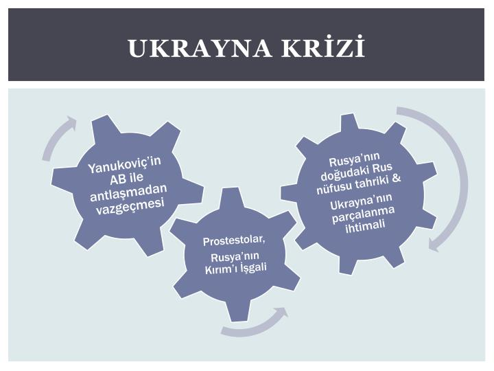 Ukrayna Kr