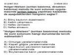 02 ubat 2013 13 n san 20131