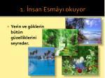 1 nsan esm y okuyor1