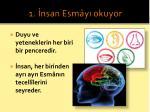 1 nsan esm y okuyor12