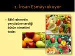 1 nsan esm y okuyor2